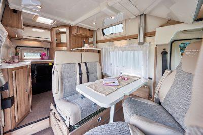 karmann dexter 550 venta de furgonetas camper. Black Bedroom Furniture Sets. Home Design Ideas