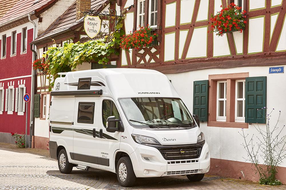 karmann dexter 550 venda de furgonetes camper. Black Bedroom Furniture Sets. Home Design Ideas