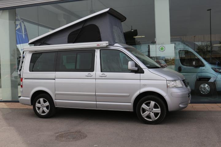 volkswagen multivan high line 4 motion furgonetas camper en venta catalunya van. Black Bedroom Furniture Sets. Home Design Ideas