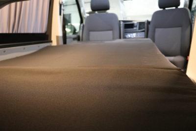Volkswagen T6.1 Cat Van Go TAGA