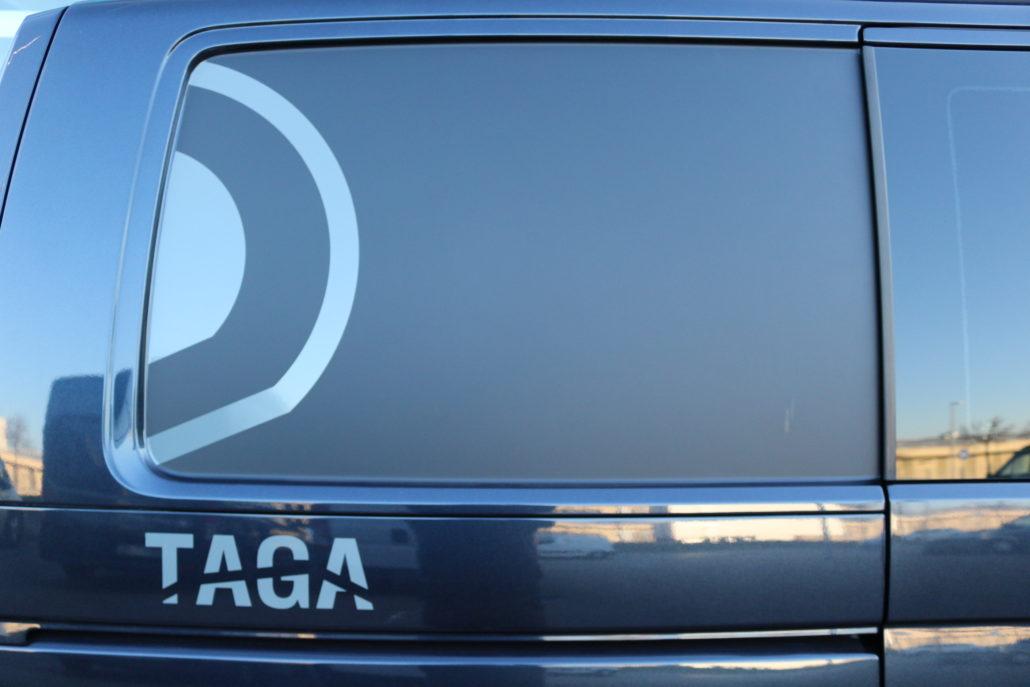 volkswagen catvango taga (1)