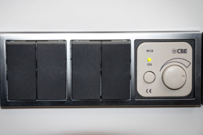 FurgoK Sprinter 4x4