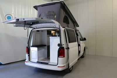 Volkswagen Club Joker City 2021 DSG blanca (1)