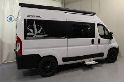 CAMPER WESTFALIA AMUNDSEN 540 FIAT DUCATO (14)